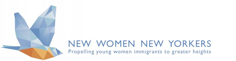 NWNY-full-logo