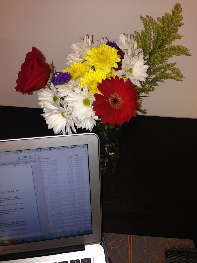 flowersandmba