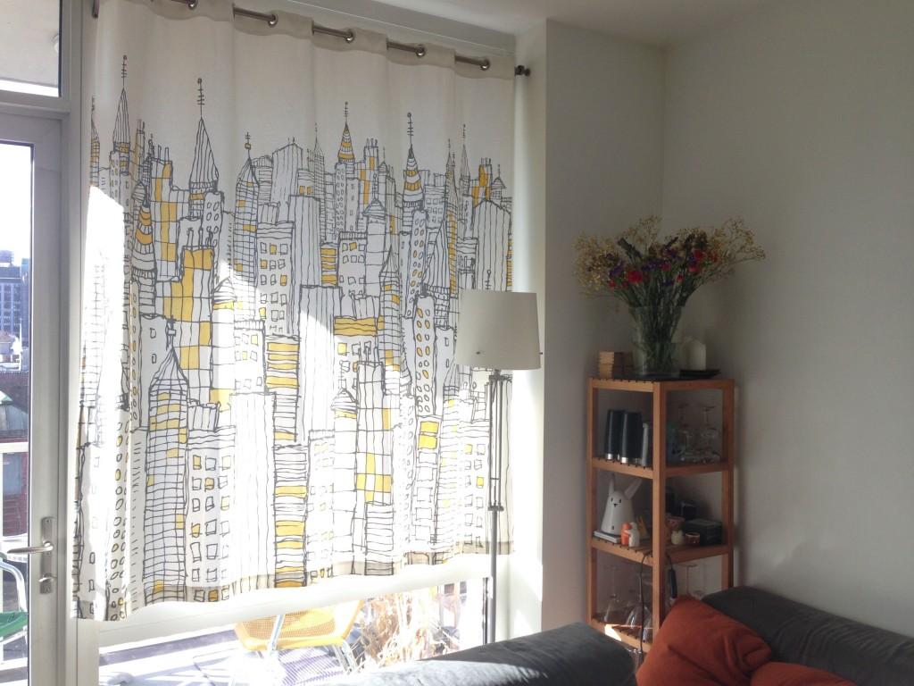 windowdressingandflowers